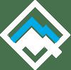 FrozenMountain_avatar_reverse+blue