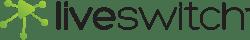 LIveSwitch Inc. Logo