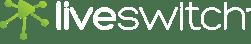 LiveSwitch Logo