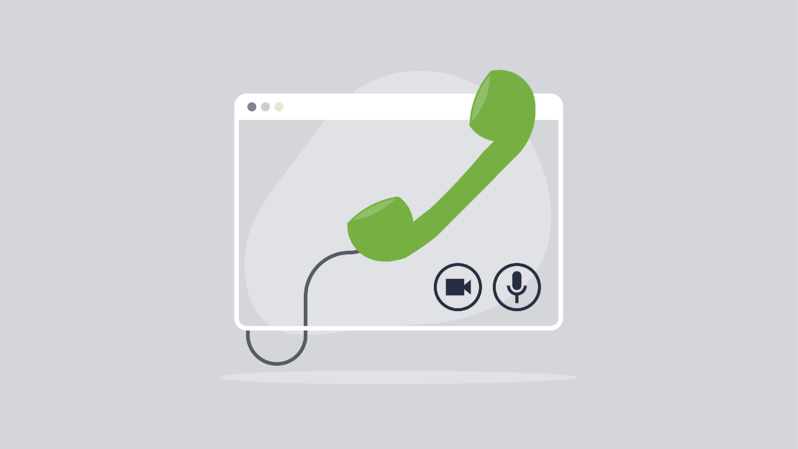 SIP Integrations With WebRTC_ How It Works