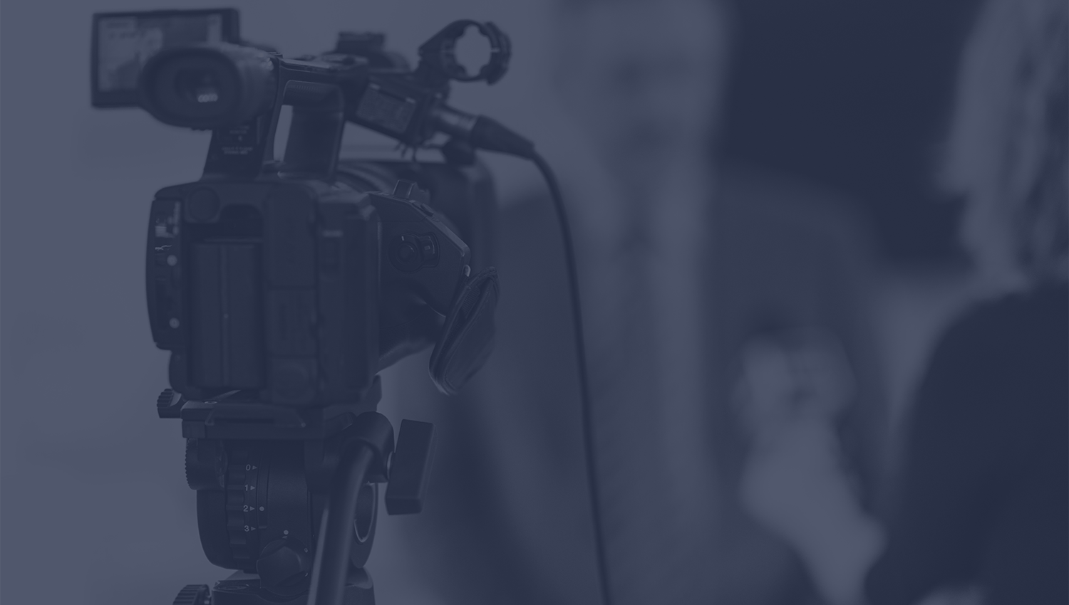 Reliable Video Streaming Platform for Live Communications