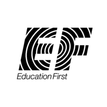 220px-EF_Education_First_Logo