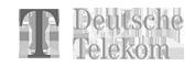 DeutscheTelekomLogo