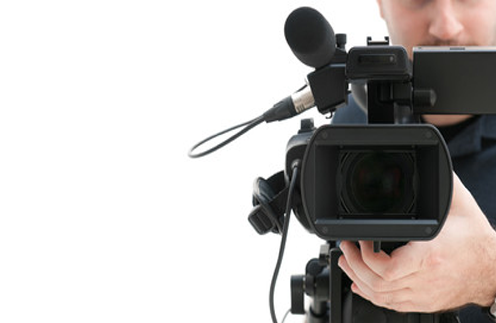 Live Interactive Video Streaming