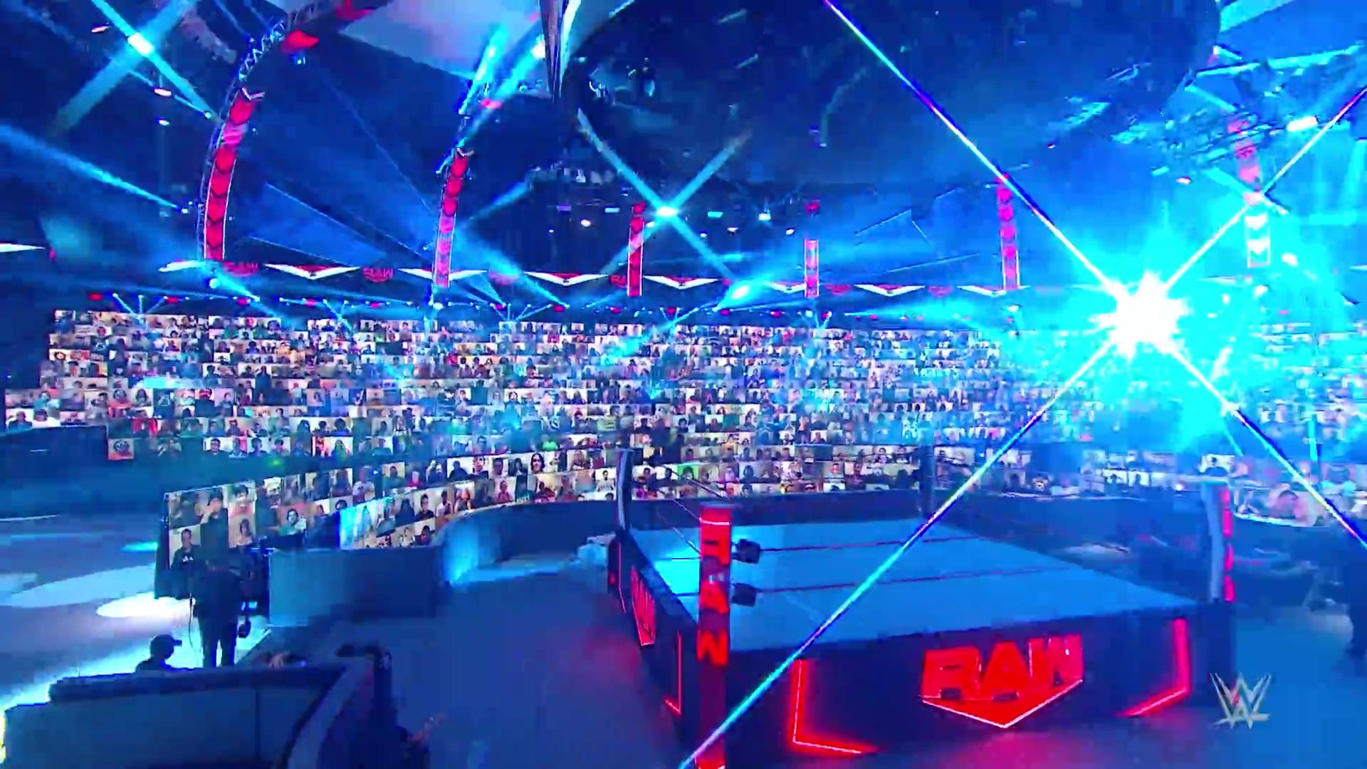 FrozenMountain_WWE_VirtualFansLive-2-thumb
