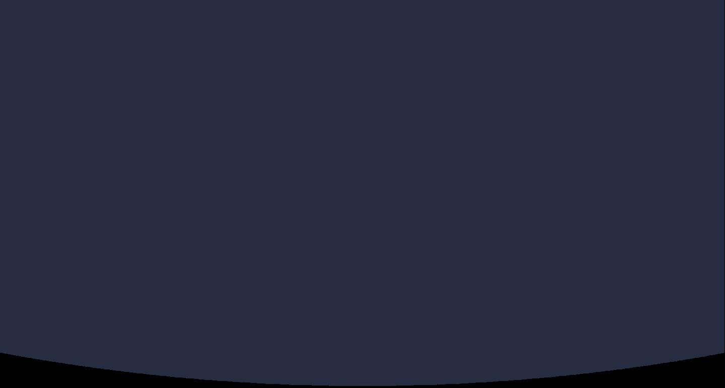 LiveSwitch Background
