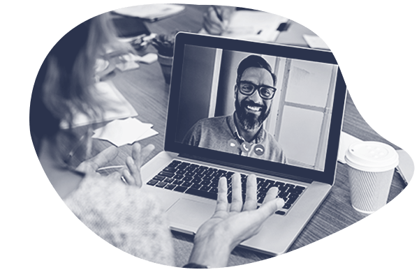 Feature Packed Customizable Live Video Conferencing Solution
