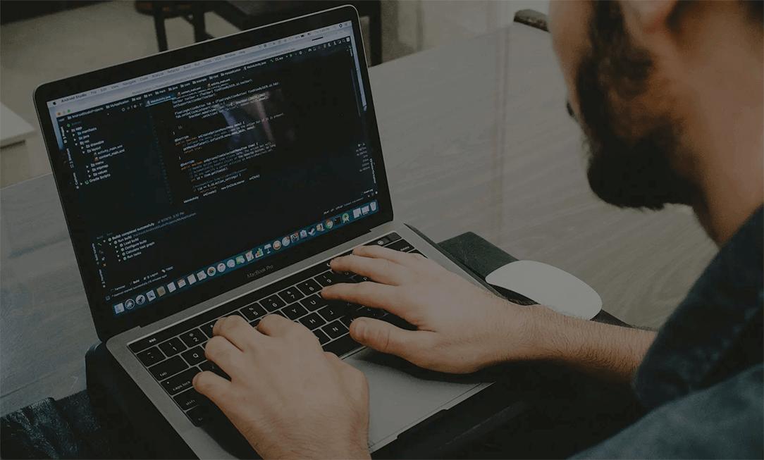 Live Video API and Platform SDKs