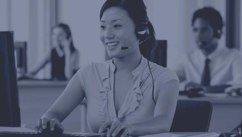 Video Customer Service Platform