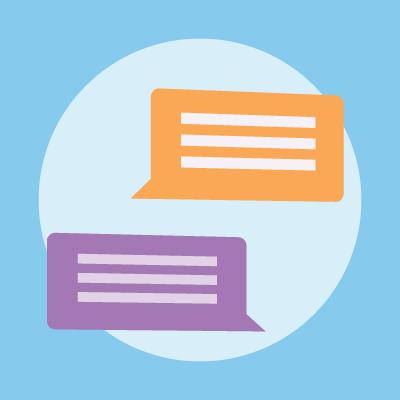 Recognize Speech Patterns