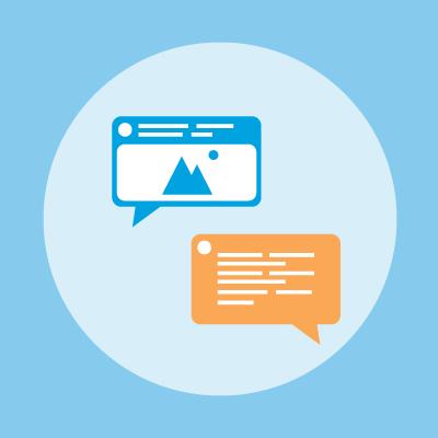 WebRTC Signalling and Messaging